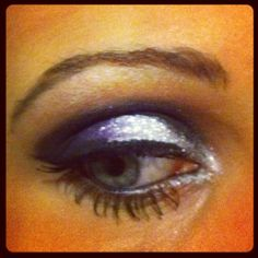 purple and white glitter makeup artist rhodes greece wedding makeup bridal makeup editorial events photoshoot