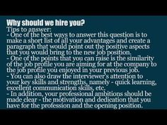 Top 9 hr analyst interview questions and answers - http://timechambermarketing.com/uncategorized/top-9-hr-analyst-interview-questions-and-answers/