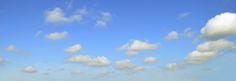 Sky-One.jpg (4928×1696)