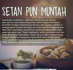 Islam Religion, Islam Muslim, Learn Islam, Asdf, Islamic Quotes, Quran, Allah, Positive Quotes, Wise Words