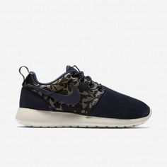 finest selection ed1f4 ade26  109.42 nike tech womens,Nike Womens Cargo Khaki Green Glow Obsidian Roshe  One Liberty Shoe