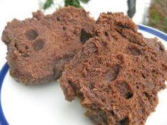 microwavable chocolate cakes