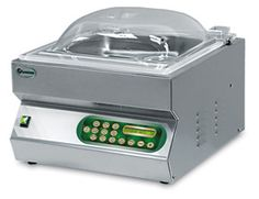 Packing machines -Filling and closing machine vacuum - ABL is official representative of LAVEZINI company. LAVEZINI is a leading Italian manufacturer of vacuum packing machines . http://www.abl-tech.com/en/packaging-machinery/116-packaging-machinery-7