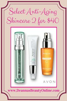 0ec4a90ed6c7 This promo ends soon. Shop now! Skincare sale!  skincareproducts   saveonbeauty