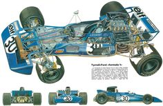 Image from https://primotipo.files.wordpress.com/2014/09/tyrel-003-cutaway.jpg.