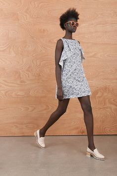 Karen Walker Resort 2015