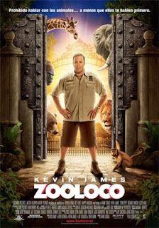 Zooloco - online 2011