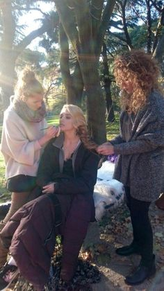 Máster Doble Titulación Maquillaje Profesional y Asesoría de Imagen