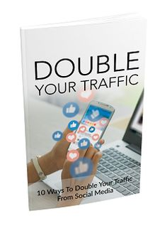 83 Ebooks With Giveaway Rights Ideas In 2021 Ebooks Things To Sell Ebook Marketing