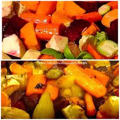 I cooked a kaleidoscope of vegetables tonight. Such a lovely mix of colours and flavours. #Paleo #vegetables #healthy #glutenfree #realfood #wholefood #fresh #homecooking #fresh #healthyfoodshare #healthyfoodie #jerf #cleaneat #weightloss #nourish #fitdie