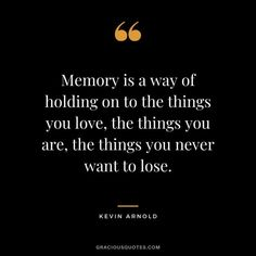 Top 53 Sweetest Quotes on Memories (EMOTIONAL) Memories With Friends Quotes, Quotes About Friendship Memories, Losing Friendship Quotes, Quotes About Losing Friends, Losing Someone Quotes, Remember Quotes, Hurt Quotes, Bff Quotes, Words Quotes