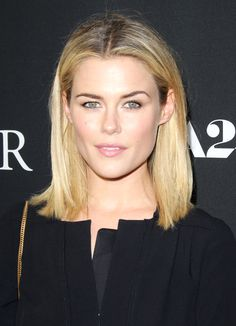 "Aussie Rachael Taylor has landed a lead role in Netflix Original Series ""Marvel's A.K.A. Jessica Jones"". Congrats, Rachael!  Read More: http://australiansinfilm.org/latest_news/3214303"