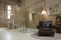 Raw-Industrial-Barcelona-Apartment-3