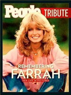 Image result for Farrah Fawcett Playboy 1995 Christmas