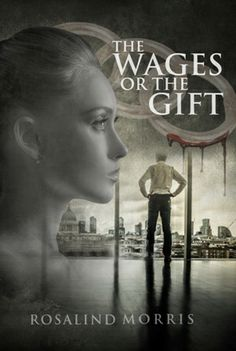 wages or the gift