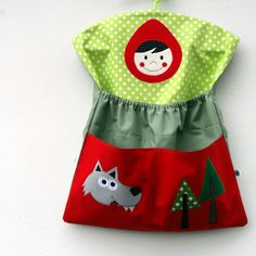 Cute Sewing Projects, Textiles, Baby Decor, Preschool, Lunch Box, Kids, Inspiration, Pattern Sewing, Grandchildren