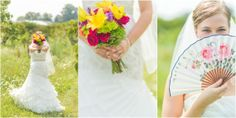 PINK OHIO VINEYARD WEDDING FROM BEN & LES PHOTOGRAPHYDec 6, 2012 posted by Alexandra   in Real Weddings