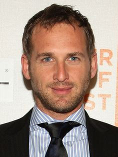 Facts about Josh Lucas Photos Josh Lucas, Christopher Plummer, Bradley Cooper, Height And Weight, Actors & Actresses, Beautiful People, Hair Cuts, Dating, Movies