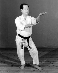 Shōtei age zuki Karate, Martial Arts, Normcore, Age, Style, Swag, Combat Sport, Outfits, Martial Art