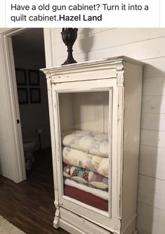 Furniture Update, Furniture Styles, Home Decor Furniture, Furniture Makeover, Painted Furniture, Furniture Refinishing, Refinished Furniture, Repurposed Furniture, Rustic Furniture