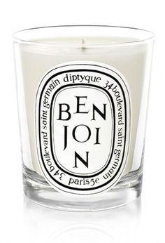 Benjoin