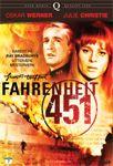 I like Truffaut's movie version too