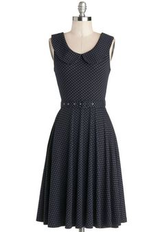 This dress got not so great reviews in a few key areas so I won't buy... but it is otherwise wonderful looking to me -----Prairie Nice to See You Dress, #ModCloth