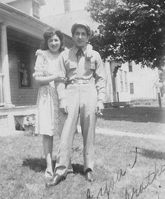 MEMOIRS OF SCHOOL STREET VILLAGE: growing up in a Portuguese Village in America  More about the Village romance of Ziggy and Al and also other happenings....lots of neat stories coming in which I will share in the posts to come...