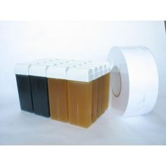 Toilet Paper, Personal Care, Kit, Self Care, Personal Hygiene, Toilet Paper Rolls