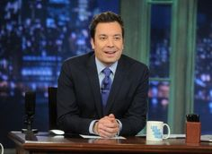 Best of Late Night: 5 daytime talk show moments you may have missed