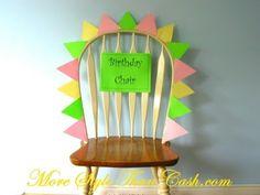 Best Kids Birthday Ideas - iVillage