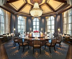 Tour The Castle Hotel, a Luxury Collection Hotel, Dalian with our photo gallery. Our Dalian hotel photos will show you accommodations, public spaces & more. Marriott Hotels, Hotels And Resorts, Luxury Hotels, Hotel Rewards, Hotel Meeting, Luxury Collection Hotels, Dalian, Indoor Swimming, Hotel Stay