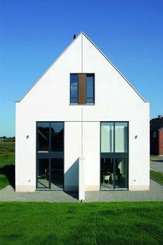 dachformen 3 anbau pinterest anbau hausbau und h uschen. Black Bedroom Furniture Sets. Home Design Ideas