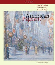 9 Best pdf e-book images | Pdf, Study, Books online