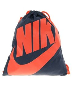 3a6e400f7e3 ASOS   Online Shopping for the Latest Clothes   Fashion. Nike Gym BagNike  ...
