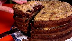 Cakes And More, Cake Cookies, Banana Bread, Cooking Recipes, Sweets, Desserts, Food, Random, Pies