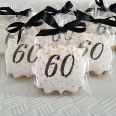 Order Cookies, Cut Out Cookies, Cute Cookies, 40th Birthday Parties, Birthday Party Decorations, Anniversary Cookies, Wedding Anniversary, Almond Sugar Cookies, Icing Colors