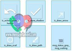 Nova versão beta do WhatsApp para Android traz recursos interessantes para imagens.