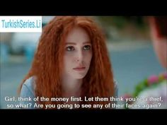 Kiralik ask ( love for rent ) episode 4 with English subtittles - YouTube