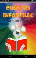 Audiolibro: Cuentos Infantiles