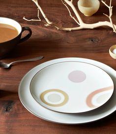Colorwave Chocolate. #dinnerware #home #noritake #colorwave http://noritakechina.com/colorwave-chocolate-3980.html