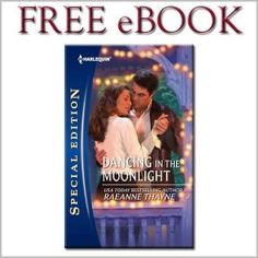 HQ.com - FREE Special Edition download!   #Harlequin, #Romance, #books, #read, #women, #publishing