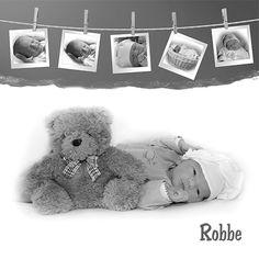 geboortekaartjes, geboortekaart, geboortekaartjes met foto, geboortefoto Teddy Bear, Baby, Animals, Animales, Animaux, Teddy Bears, Animal, Baby Humor, Animais