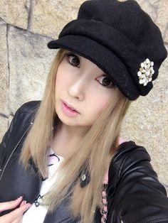 ライブへ♡|Aldious トキ オフィシャルブログ「ROCK 'N' CHUNPA★!!」Powered by Ameba