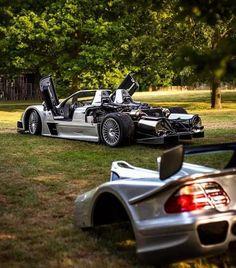 38 best mercedes clk gtr images mercedes clk gtr super car supercars rh pinterest com