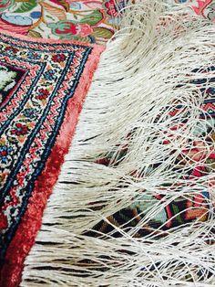Oriental Rug Care - Business FB https://www.facebook.com/WeAreOrientalRugCare/