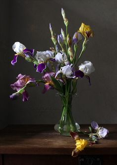 Still Life Images, Object Drawing, Language Of Flowers, Painting Still Life, Still Life Photography, Ikebana, Drawings, Vase, Plants