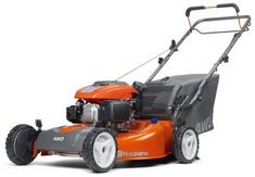 This article helps you out by bringing you the top 10 best gas lawn mowers reviewed 2017, from which you can select a lawn mower model.