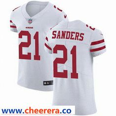 d660628dd ... 7 colin kaepernick red mens stitched nfl elite noble fashion jersey  57bec 8cf84; promo code for nike san francisco 49ers 21 deion sanders white  mens ...