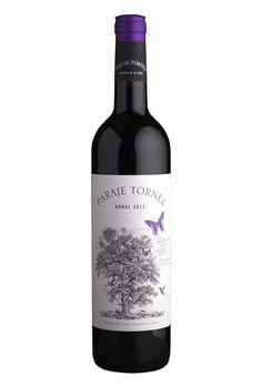 vino-tinto-paraje-tornel-2013-magnum.jpg (1200×1771)